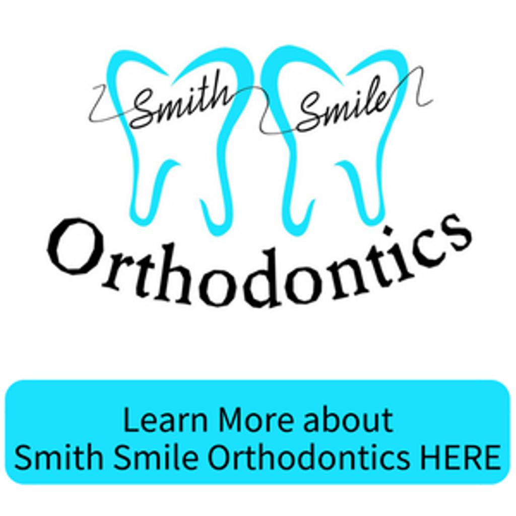 Smith Smile Orthodontics
