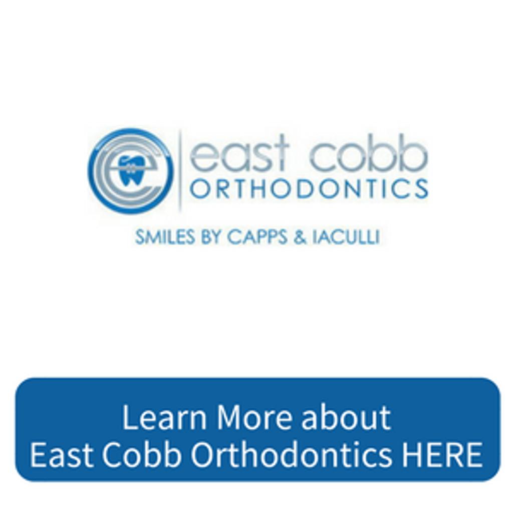 East Cobb Orthodontics