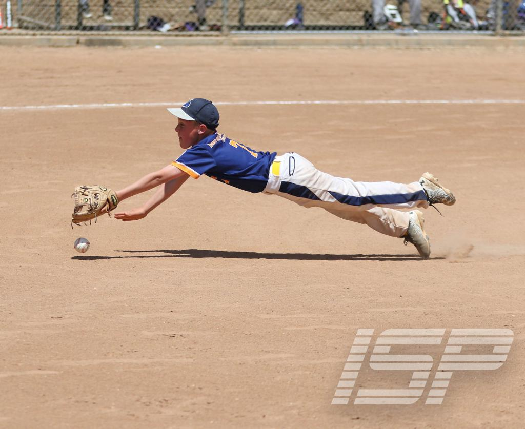 Yucaipa Valley American Little League