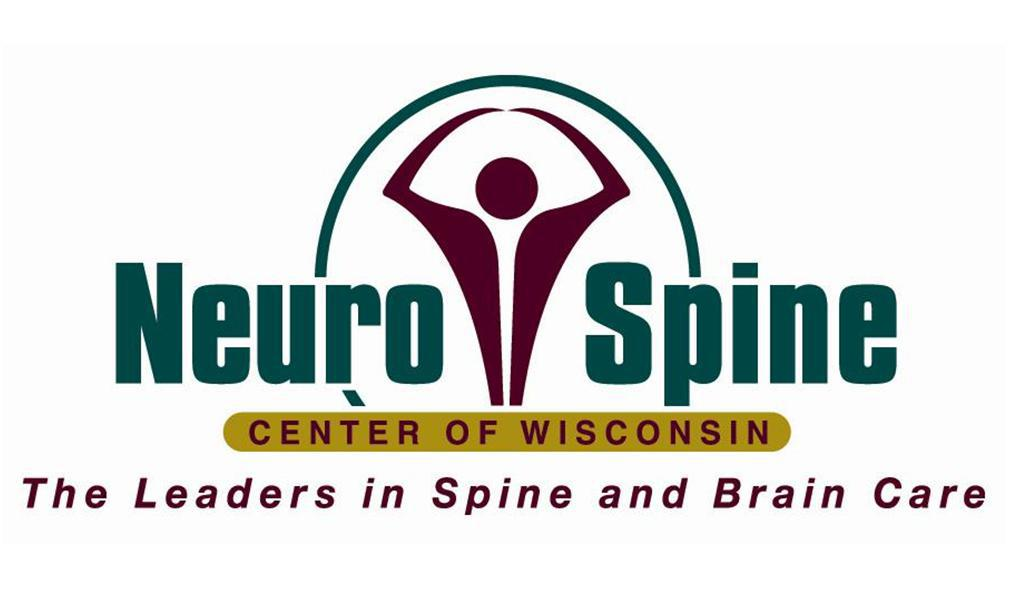 Neurospine logo