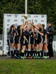 2018 washington cup g99 gold division champs  2  small