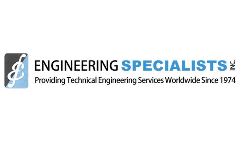 Engineering Specialists Logo