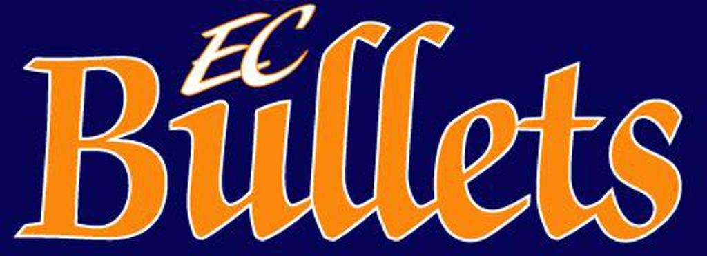 EC Bullets (CA)