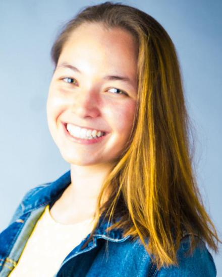Samantha kerkman dating