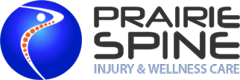 Prairie Spine Injury and Wellness Care