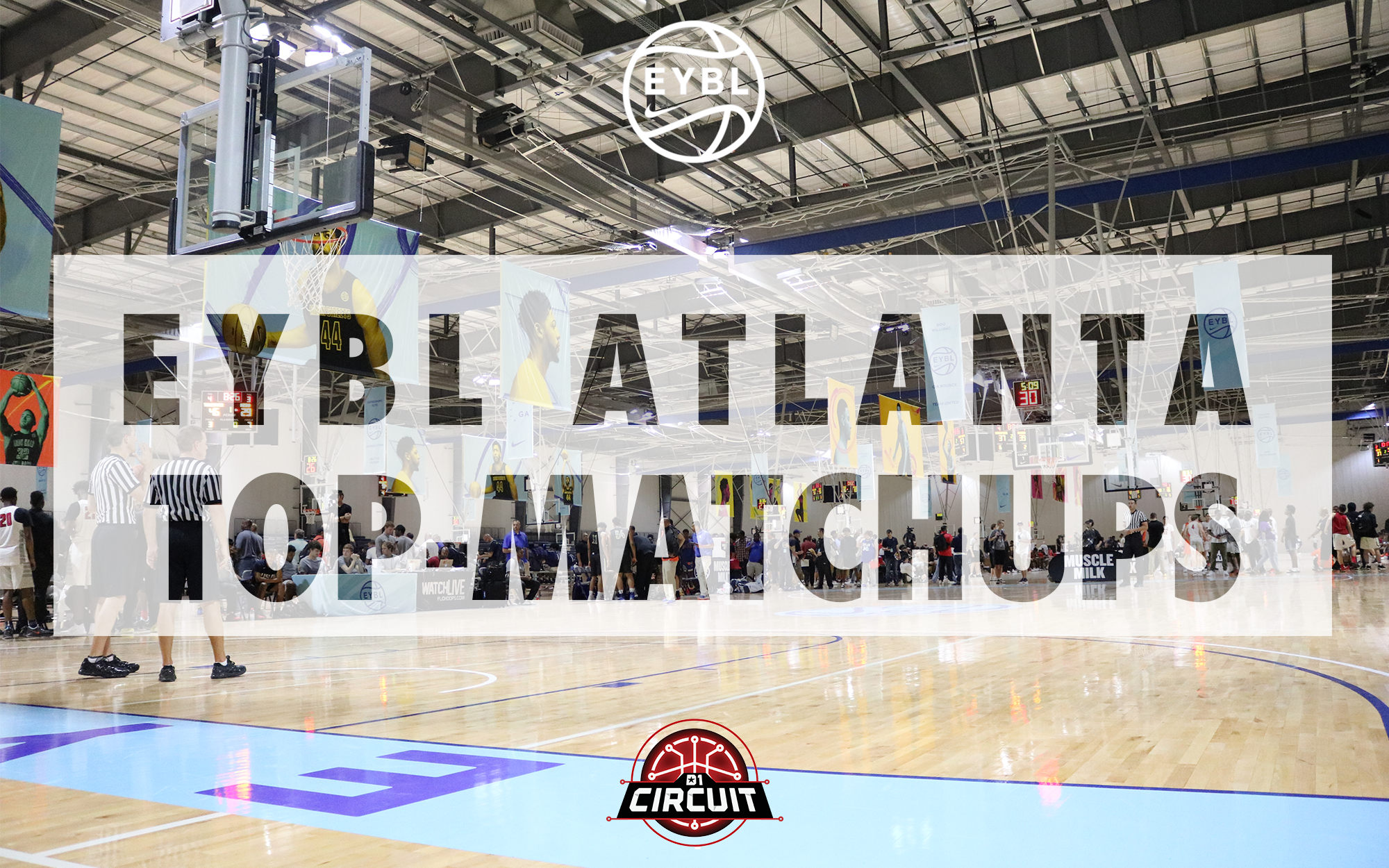 Nike Eybl Atlanta Best Matchups Buzzergameshowcircuitpng Session Three In Is Almost Among Us And This Typically The Circuit Stop That Separates Men From Boys