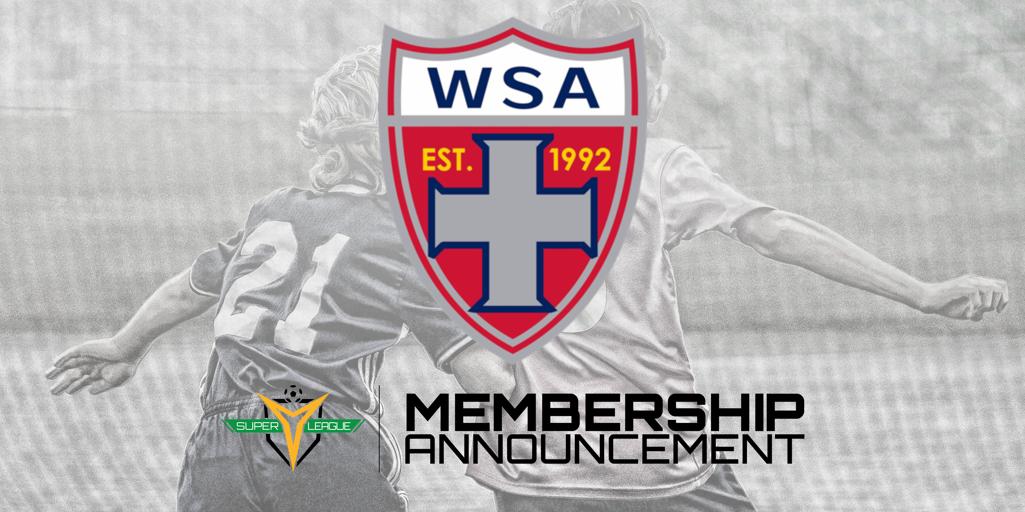 West Side Alliance Sc Joins Syl As Mid South Member