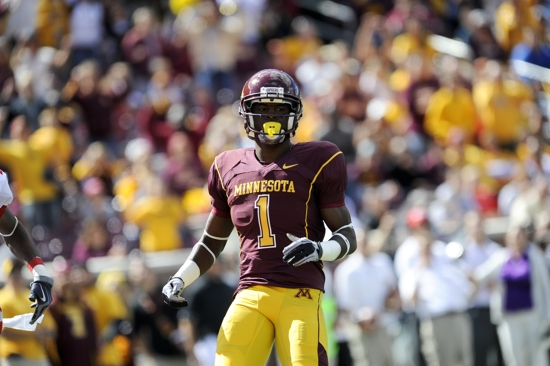 gophergridiron.com