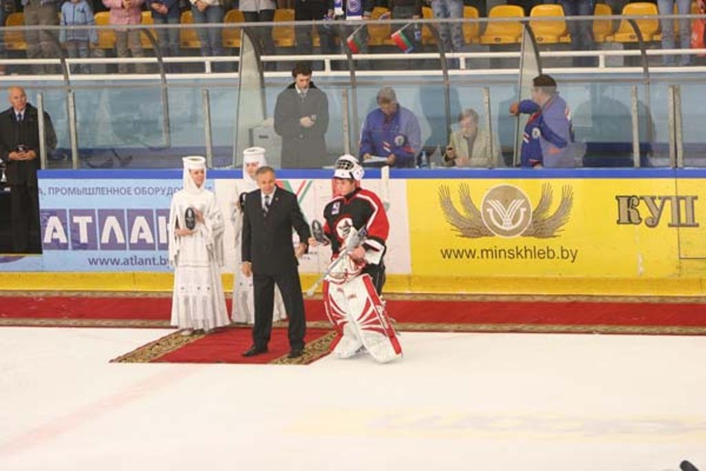 Earlier Years Photos North Hills Amateur Hockey Association