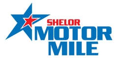 Special thanks to our world series sponsors for Shelor motor mile com