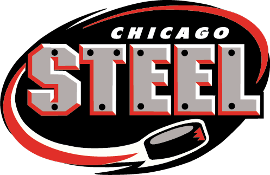 Chicago Steel - USHL