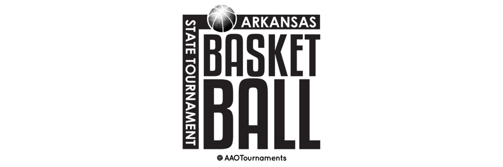 AAO AR BKB State Tournament
