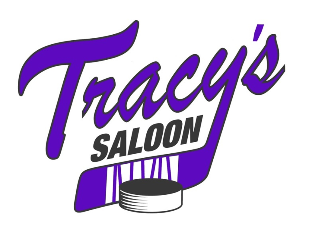 Mustangs Coloring Pages Inside Jockey Silks Coloring Pages: Tracy's Saloon