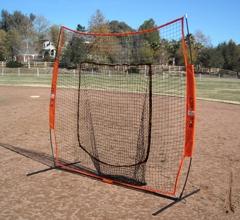 callaway 7x7 hitting net instructions