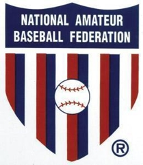 NABF is a nonprofit organization hosting regional and national Championship tournaments held coast to coast.