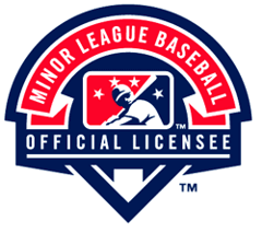 All INfo about Minor League Baseball