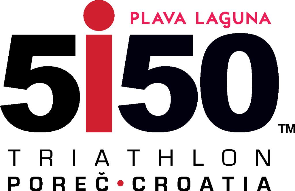 Logo 5150 Croatia