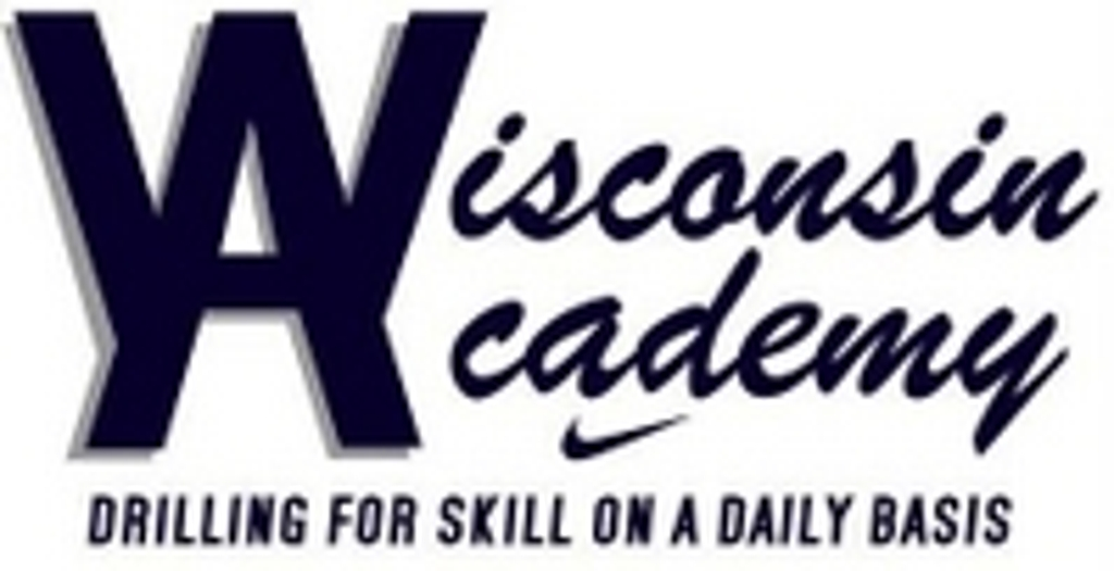Wisconsin Basketball Academy