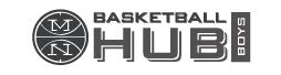 MN Basketball Hub