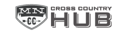 MN Cross Country Hub