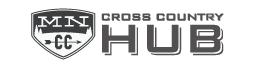 MN Cross Country Hub