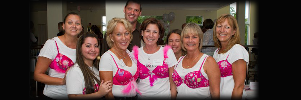 Decorated Bras http://www.stealthlax.com/news_article/show/139305?referrer_id=421546-news