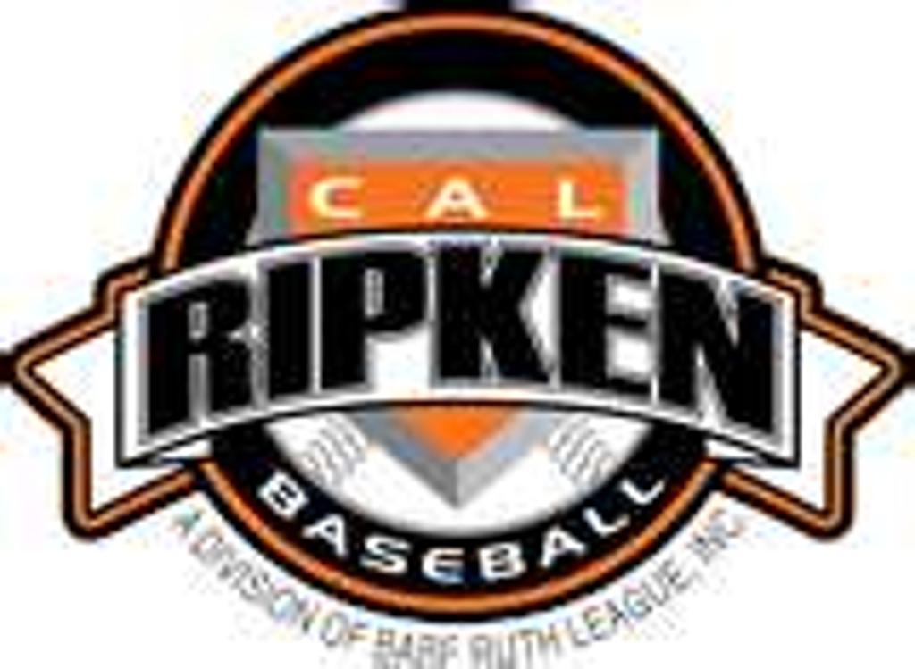 State Baseball Tournaments