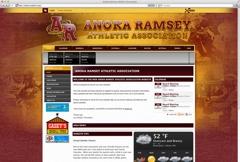 ARAA Homepage
