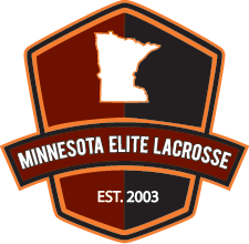 Minnesota Elite Lacrosse Girls logo
