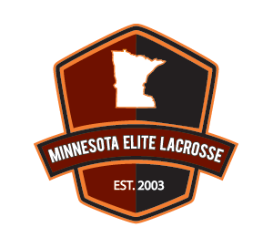 Minnesota Elite Lacrosse logo
