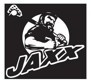 Minnesota Jaxx Logo