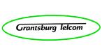 Grantsburg Telecom