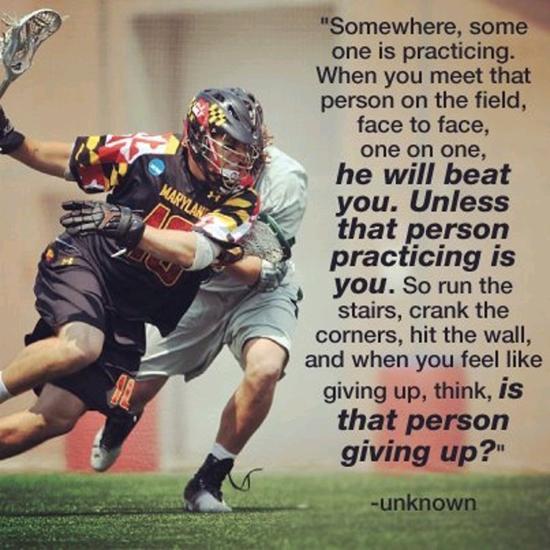 Lacrosse Quotes Inspiration Quote_Large_Medium