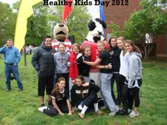 Healthy_kids_day_1__small