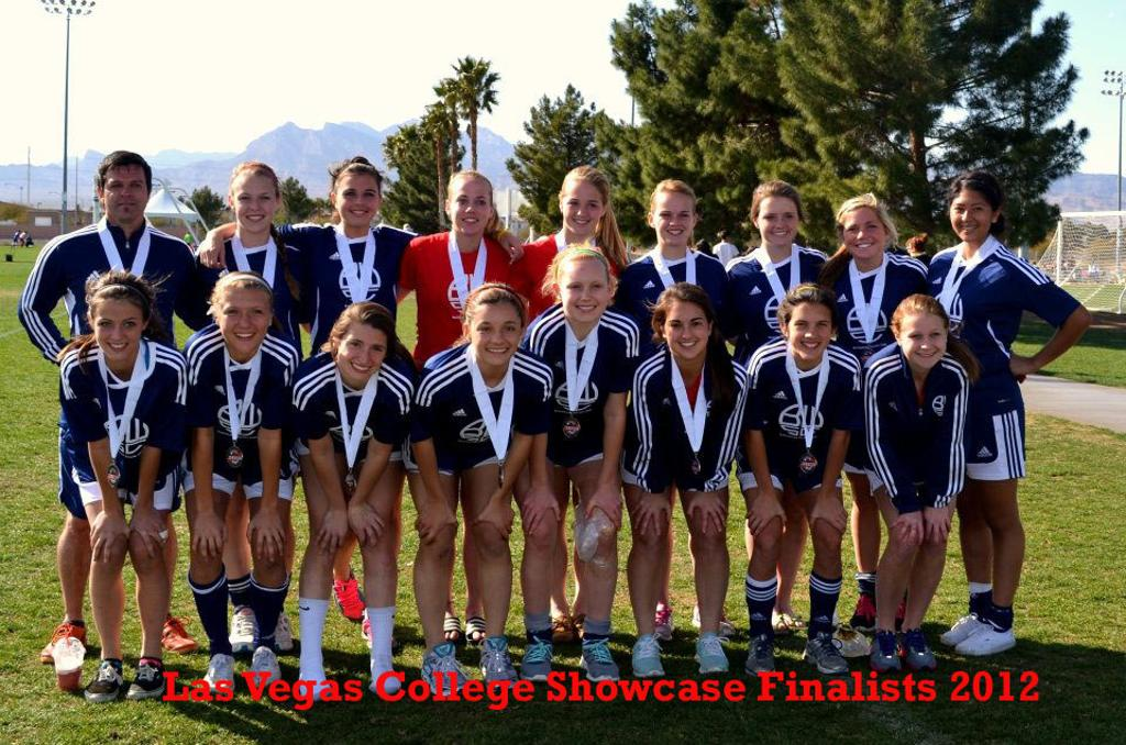 2012_vegas_finalists_large