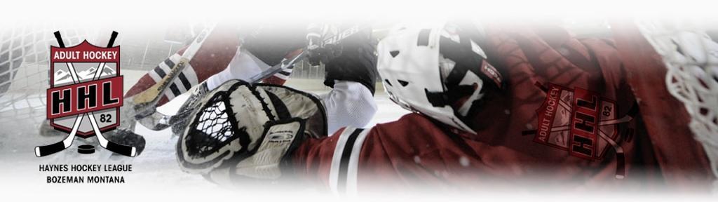 adult-hockey-association