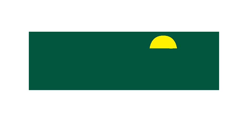 Great River Eye Care Logo