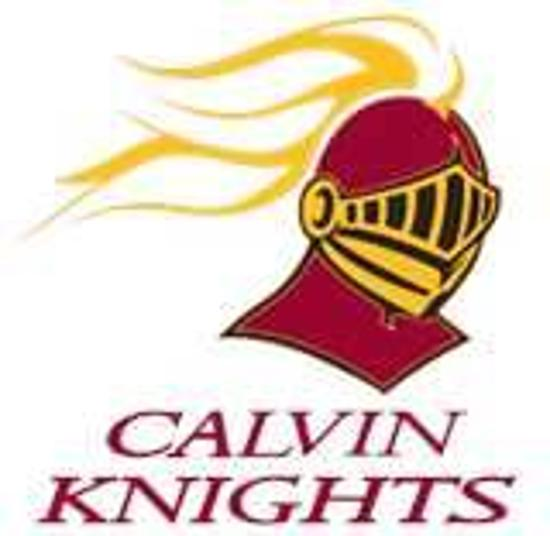 calvin college registrar