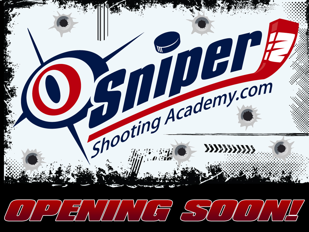 sniper shooting academy, shooting school, toronto hockey school, toronto goalie school, toronto ice rentals