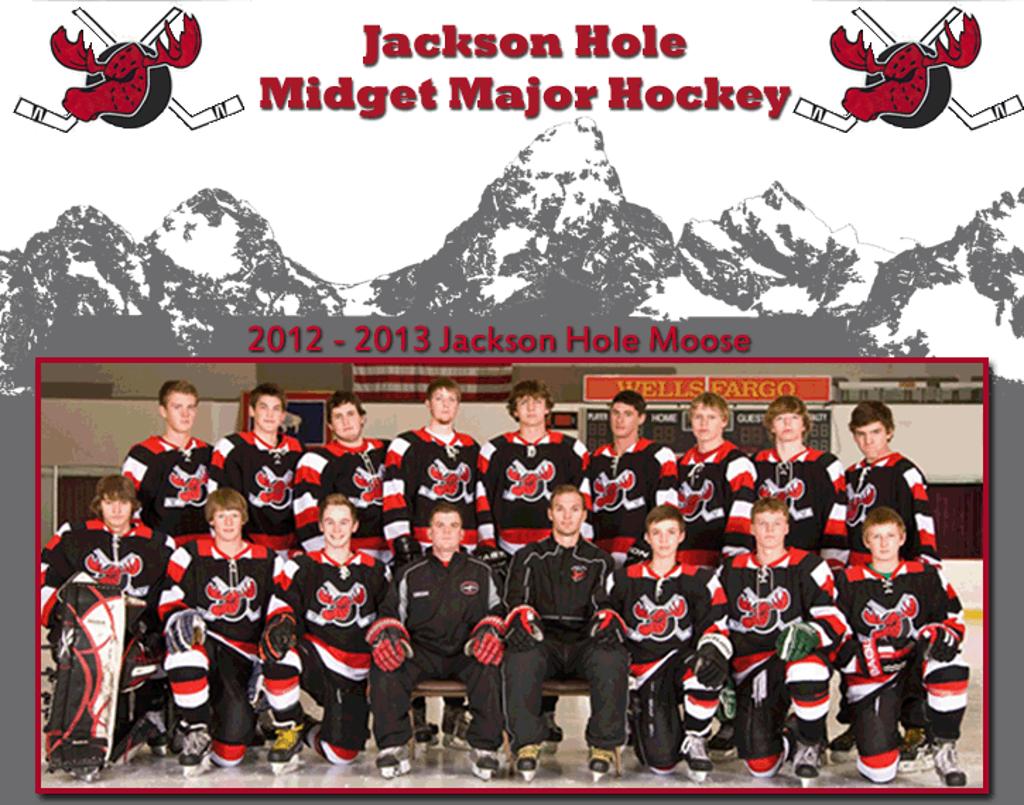 homemade-sex-jackson-generals-midget-b-hockey