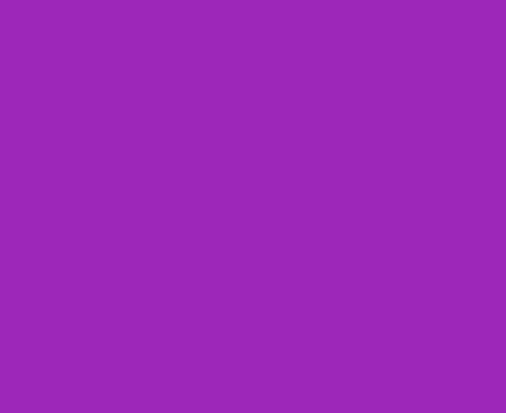 Purple colored file use as background image color