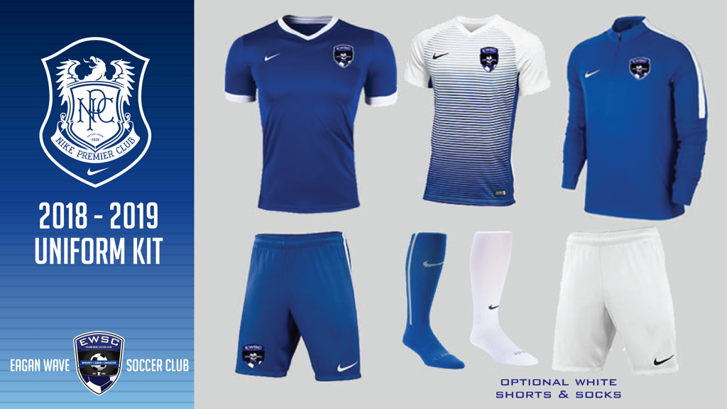 the latest b41ed cb705 Competitive Uniforms