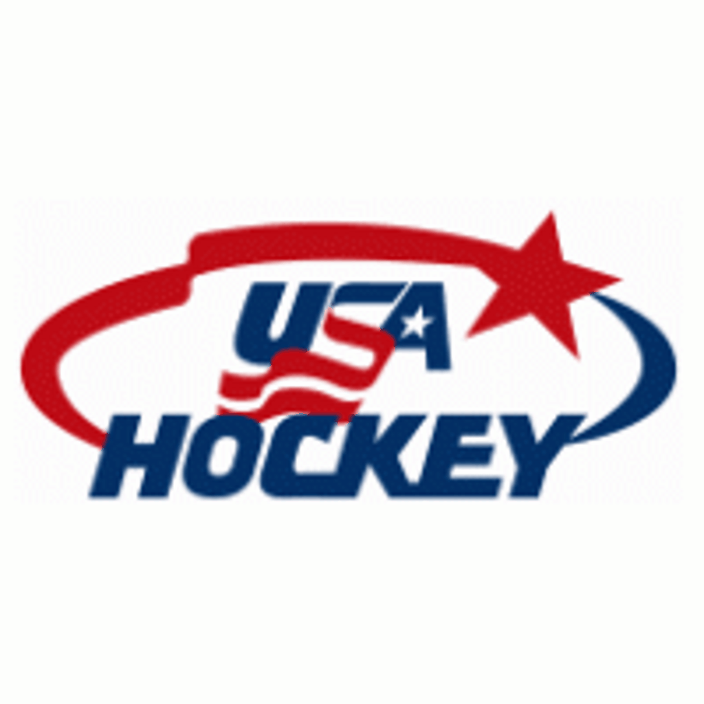 Click here to go to USA Hockey website