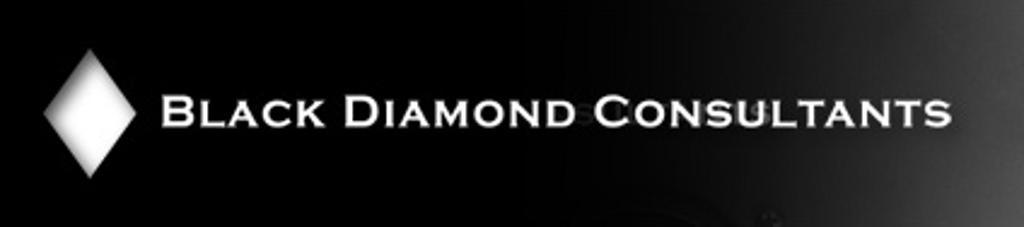 Black Diamond Consultants
