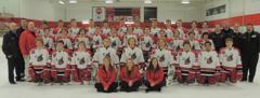 Team2012 13 small