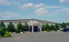 Breezy Point Ice Arena