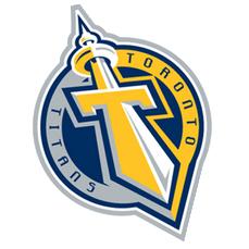 toronto-titans.png