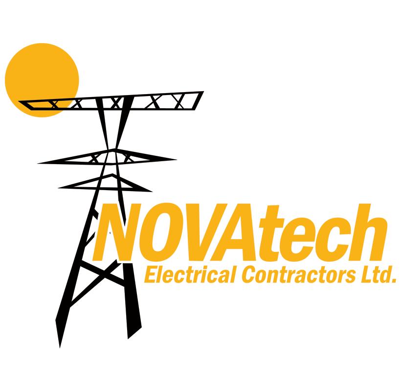 Top Logo Design Electrical Samples Toronto