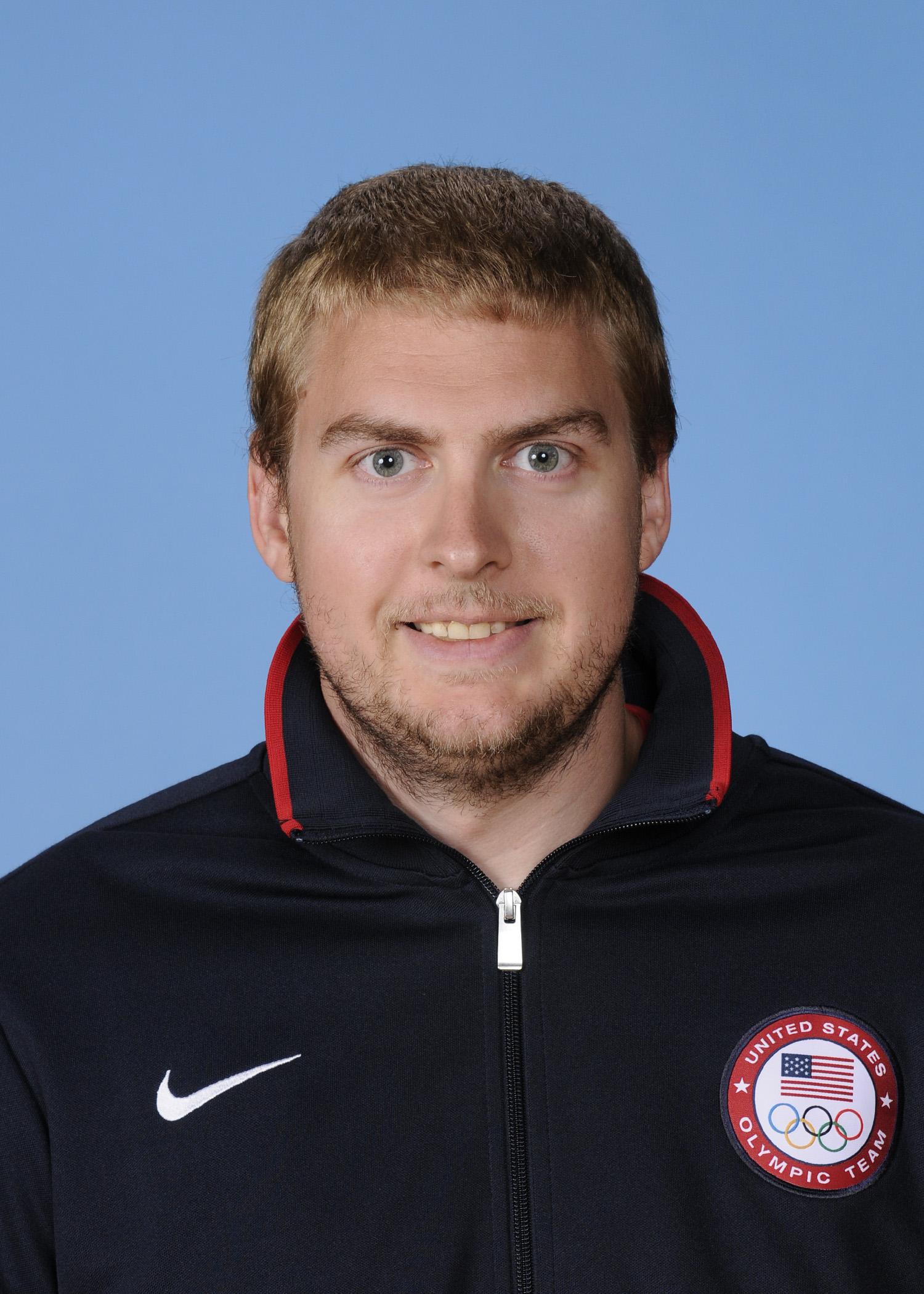 Seth Kelsey