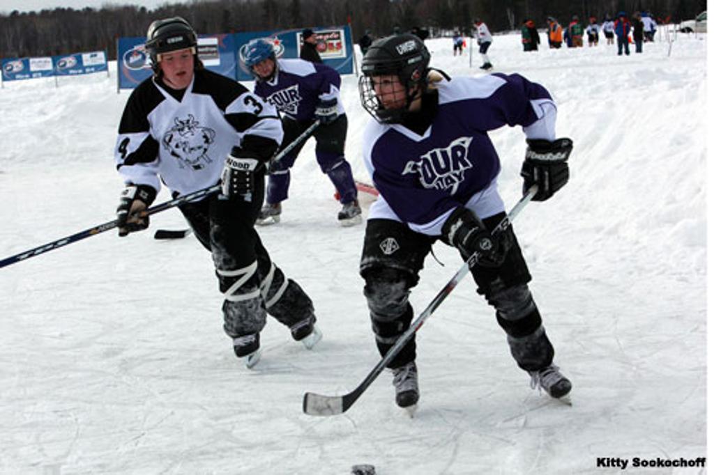 2011 adult usa hockey nationals